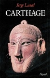 Serge Lancel - Carthage.