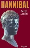 Serge Lancel - Hannibal.