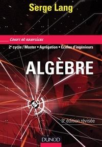 Algèbre - Cours et exercices.pdf