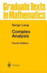 Alixetmika.fr Complex Analysis Image