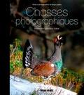 Serge Lardos - Chasses photographiques - Immersion grandeur nature.