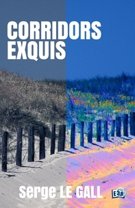 Serge Le Gall - Corridors exquis.
