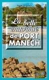 Serge Le Gall - Landowski  : La belle endormie de Port-Manech - Les enquêtes du commissaire Landowski - Tome 27.