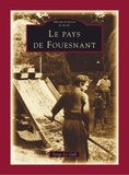 Serge Le Gall - Le pays de Fouesnant.