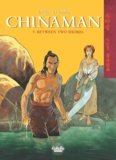 Serge Le Tendre et  Olivier TaDuc - Chinaman - Volume 5 - Between Two Shores.