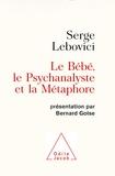 Serge Lebovici - .