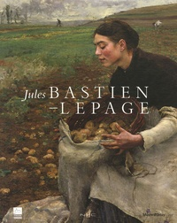 Jules Bastien-Lepage - (1848-1884).pdf