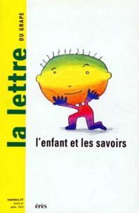 Serge Lesourd et  Collectif - .