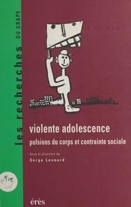Serge Lesourd - .