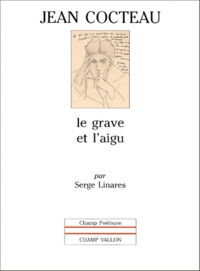 Serge Linarès - .