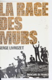 Serge Livrozet - .