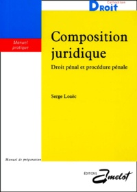 Serge Loaëc - .