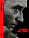 Serge Loupien - Johnny Hallyday.
