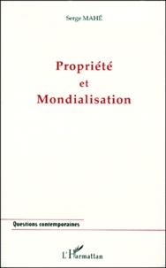 Openwetlab.it Propriété et mondialisation Image