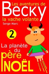 Serge Marc et Claude Marc - .