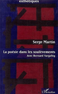 Serge Martin - .