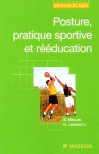 Serge Mesure et Henri Lamendin - .