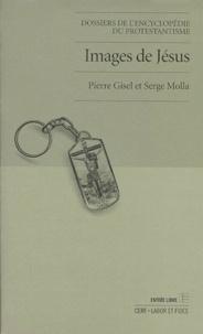 Serge Molla et Pierre Gisel - .