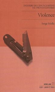 Serge Molla - .