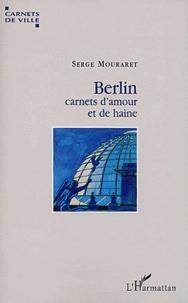 Serge Mouraret - .