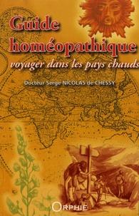 Guide homéopathique - Voyager dans les pays chauds.pdf