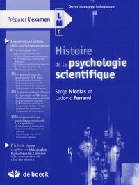 Histoire de la psychologie scientifique.pdf