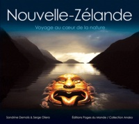 Nouvelle-Zélande - Voyage au coeur de la nature.pdf