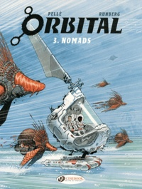 Orbital Tome 3.pdf