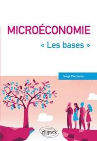 Corridashivernales.be Microéconomie -