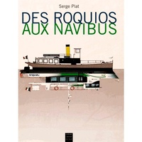 Histoiresdenlire.be Des Roquios aux Navibus - Le patrimoine comme inspiration de la création contemporaine Image