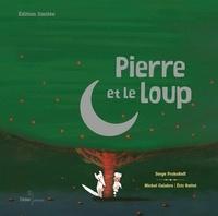 Pierre et le loup - Coffret avec une illustration dEric Battut à encadrer.pdf