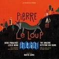 Serge Prokofieff - Pierre et le loup - Et le jazz !.