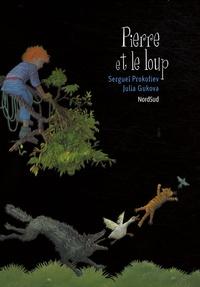 Pierre et le loup - Serge Prokofiev |