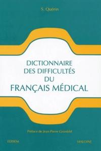 DICTIONNAIRE DES DIFFICULTES DU FRANCAIS MEDICAL.pdf