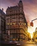 Serge Ramelli - New York.