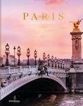 Serge Ramelli - Paris.