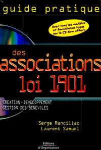 Guide pratique des associations Loi 1901.pdf