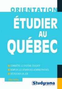 Etudier au Québec.pdf