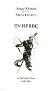 Galabria.be En herbe (exercices & pauses) Image