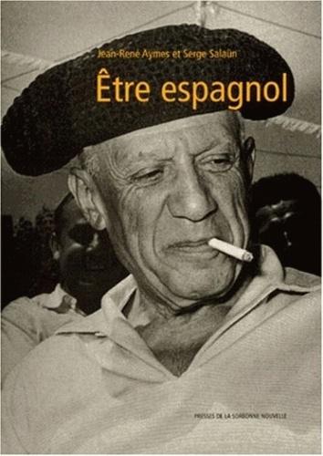 Serge Salaün et Jean-René Aymes - .