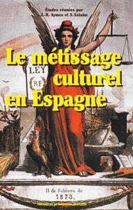 Serge Salaün et  Collectif - .