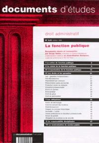 Serge Salon et  Collectif - .