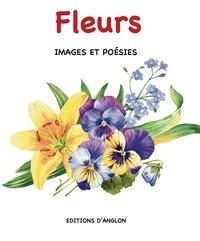 Serge Sanchès - Fleurs.