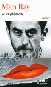 Man Ray.pdf