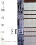 Serge Santelli et  Collectif - Bernard Huet. - Architecte Urbaniste.