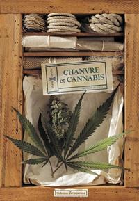 Serge Schall - Chanvre et cannabis.