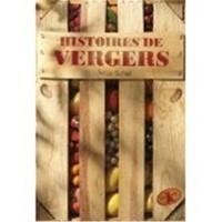 Histoires de vergers.pdf