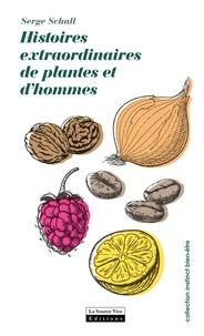 Histoires extraordinaires de plantes et dhommes.pdf