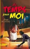 Serge Scotto - Au temps pour moi.