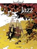 Serge Scotto et Eric Stoffel - Jazz.